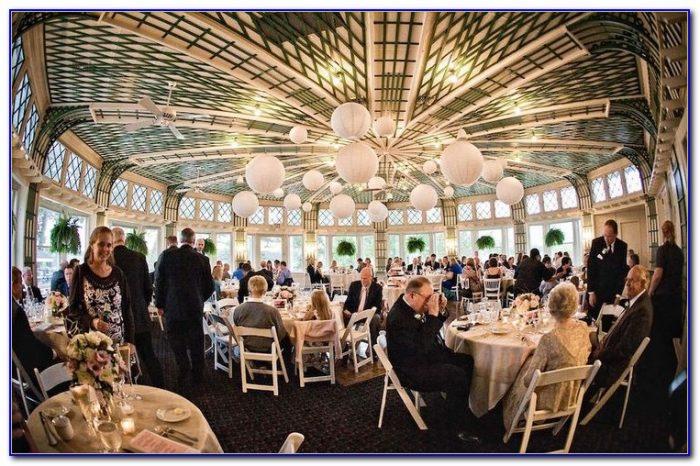 Hilton Garden Inn Perrysburg Ohio Weddings