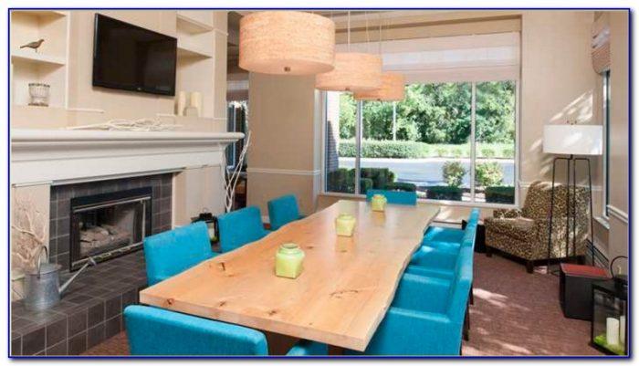 Hilton Garden Inn Plymouth Minnesota Garden Home Design Ideas R3nj1xgp2e51725