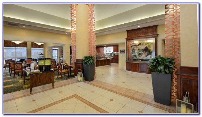 Hilton Garden Inn Raleigh Triangle Garden Home Design Ideas 4rdbkwzqy253974