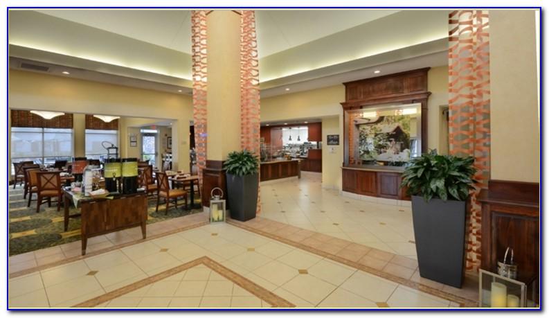 Hilton Garden Inn Raleigh Cary Garden Home Design Ideas God6zpvd4l53966