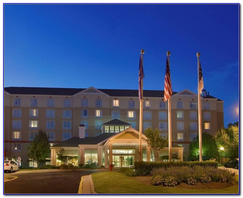 Hilton Garden Inn Raleigh Durham Airport Morrisville Nc Download Page Home Design Ideas