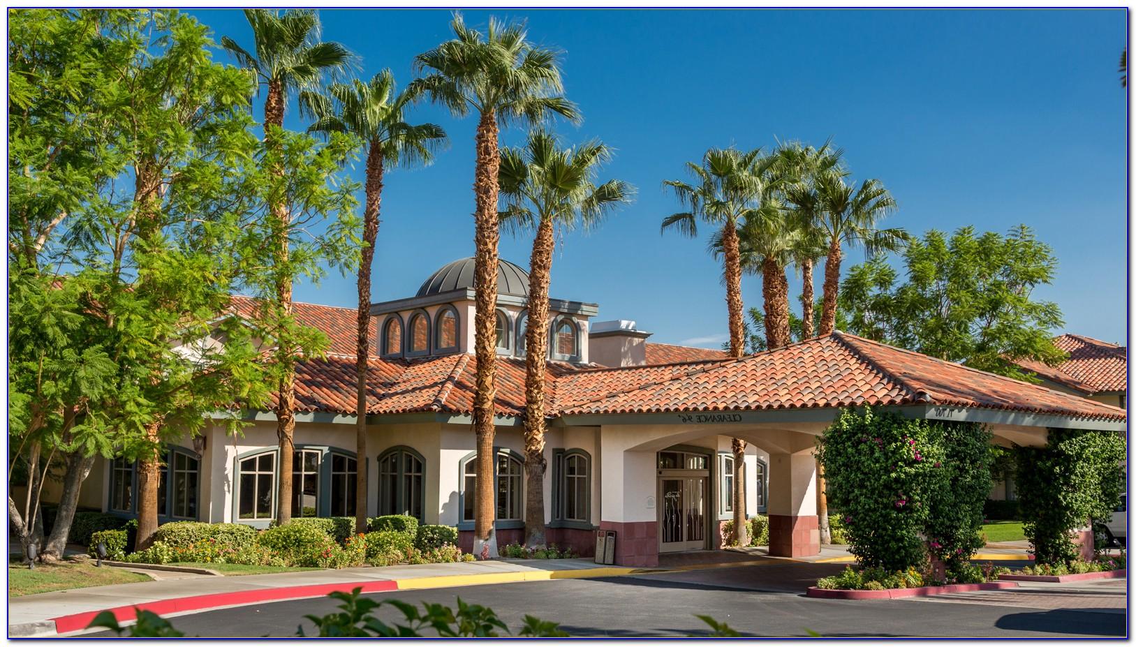 hilton garden inn rancho mirage ca 92270 - Hilton Garden Inn Rancho Mirage