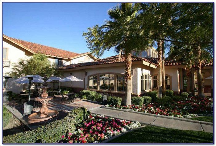 Hilton Garden Inn Rancho Mirage Hwy 111 Garden Home Design Ideas Qbn1mgjn4m54198
