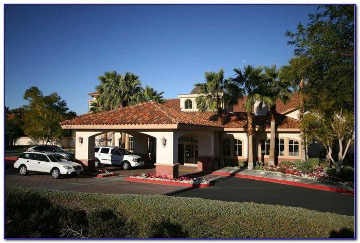 Hilton Garden Inn Rancho Mirage Ca 92270 Garden Home Design Ideas Rndlm9oq8q54196