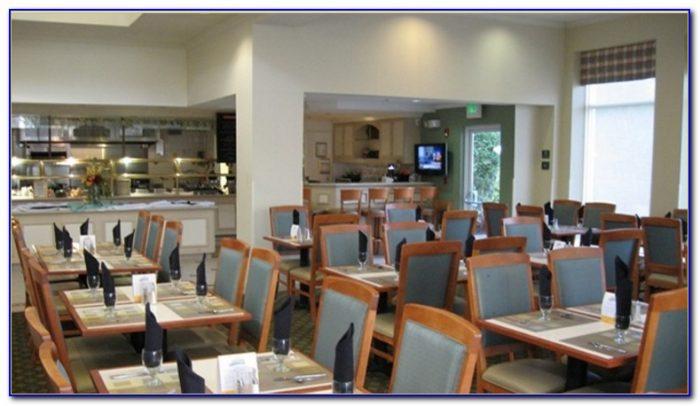 Hilton Garden Inn Renton Jobs