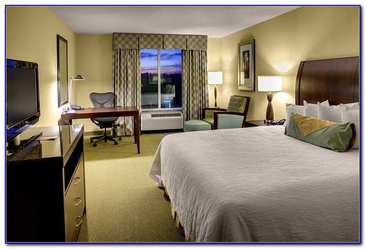 Hilton Garden Inn Richmond Airport Sandston Va 23150 Garden Home Design Ideas Wlnxvzeq5254787