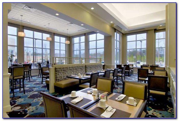 Hilton garden inn richmond airport home design