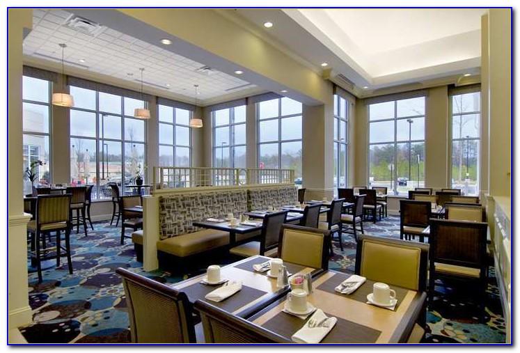 Hilton Garden Inn Richmond Airport Va Garden Home Design Ideas A8d76exnog54789