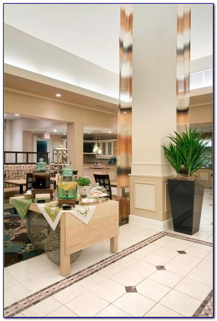 Hilton Garden Inn Ridgefield Park Ny Garden Home Design Ideas Drdkl3wqwb53157
