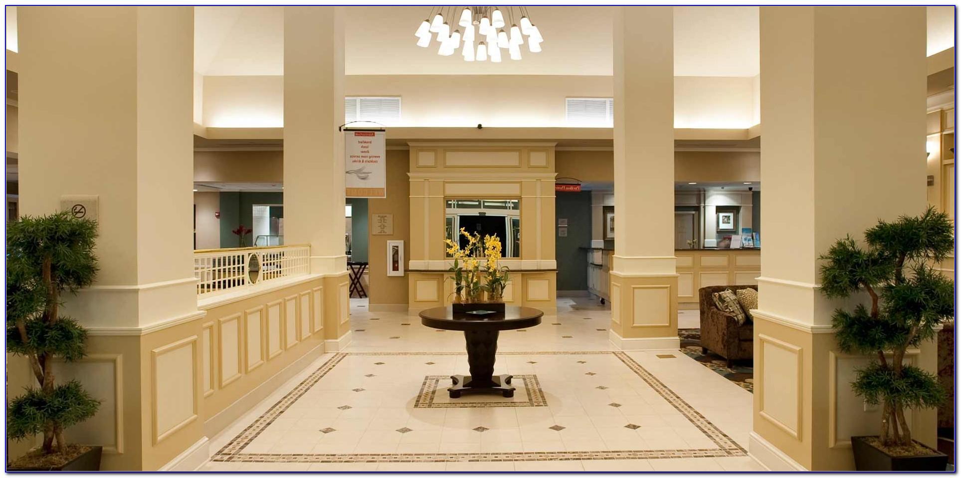 Hilton Garden Inn Ridgefield Park Ridgefield Park Nj 07660 Garden Home Design Ideas