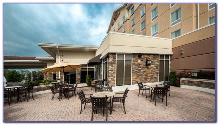 Hilton Garden Inn Riverside Wilmington Nc Garden Home Design Ideas Ymngmapqro52356