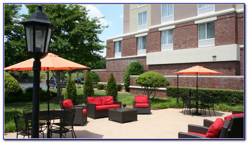 Hilton Garden Inn Rock Hill Sc Garden Home Design Ideas 8yqrdrkngr53163