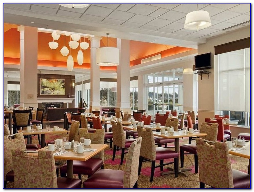 Hilton garden inn ronkonkoma directions garden home design ideas b1pmvmmn6l55153 for Directions to the hilton garden inn