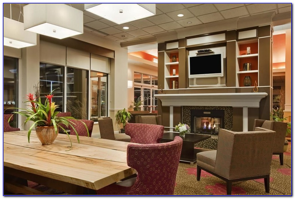 hilton garden inn ronkonkoma new york download page home design ideas galleries home design