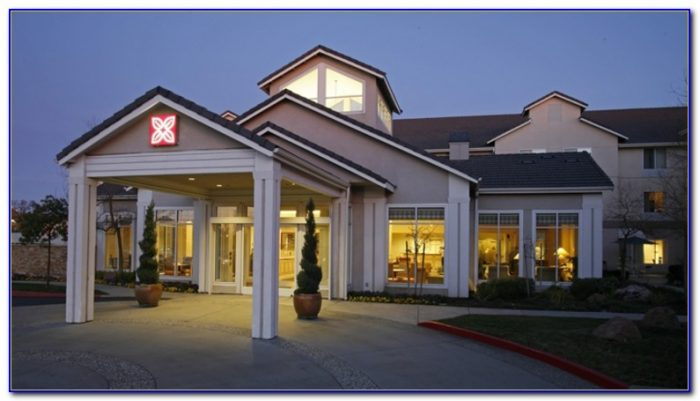 Hilton Garden Inn Roseville Michigan Garden Home