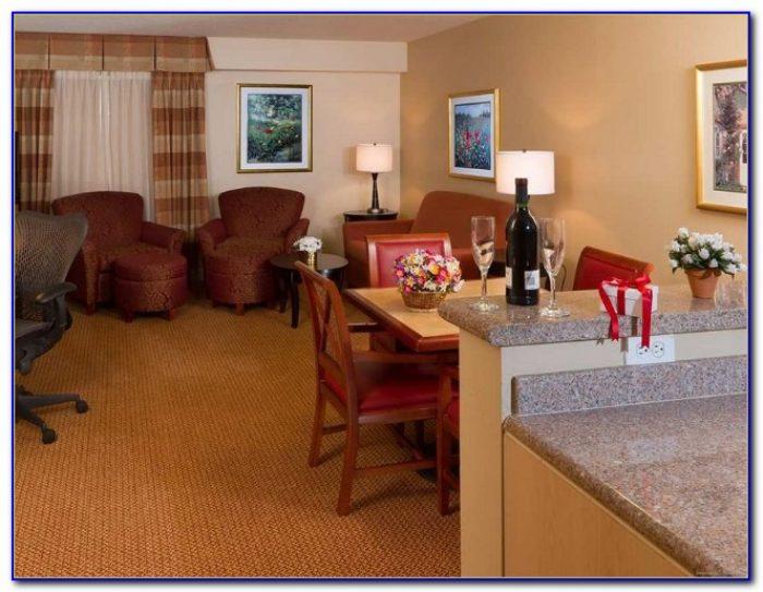 Hilton Garden Inn St Augustine Beach Tripadvisor Download Page Home Design Ideas Galleries
