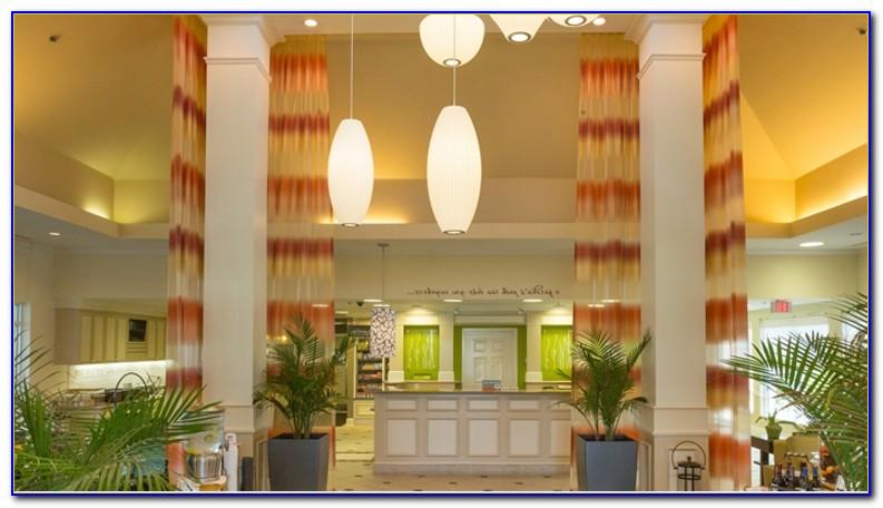 Hilton Garden Inn Saint Augustine Beach Florida Garden Home Design Ideas Llq0lerqkd52581