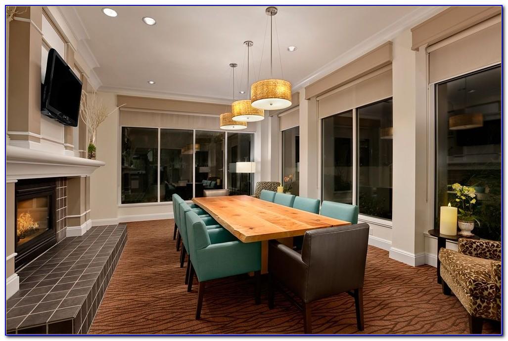 Hilton Garden Inn San Francisco Airport North South San Francisco Ca 94080 Garden Home