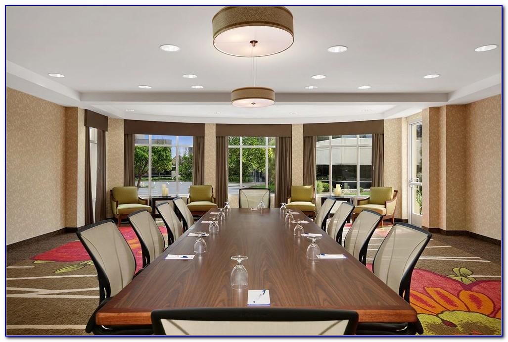 Hilton Garden Inn San Francisco Airport North Yelp Garden Home Design Ideas Xxpyrkxnby54405