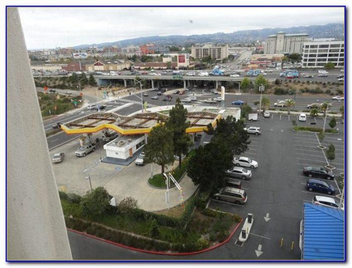 Hilton Garden Inn San Francisco Oakland Bay Bridge Garden Home Design Ideas 6ldy6g9q0e52775