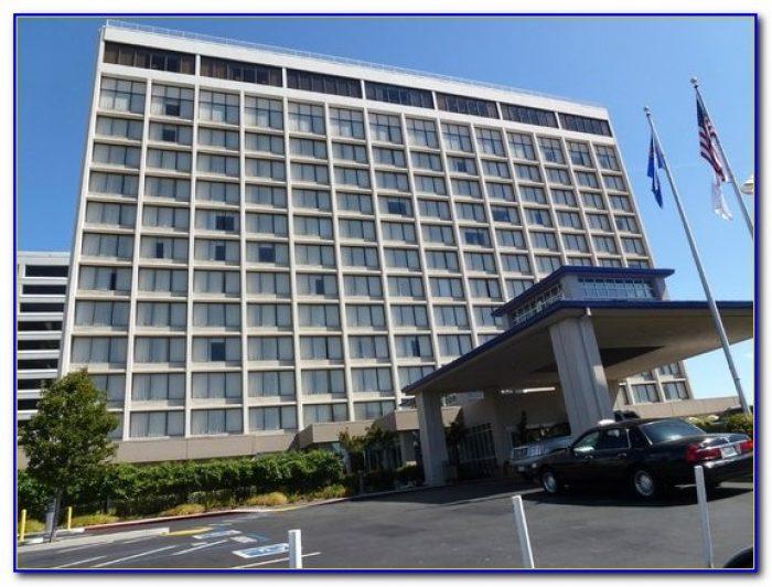Hilton Garden Inn San Francisco Oakland Bay Bridge Emeryville Ca Garden Home Design Ideas