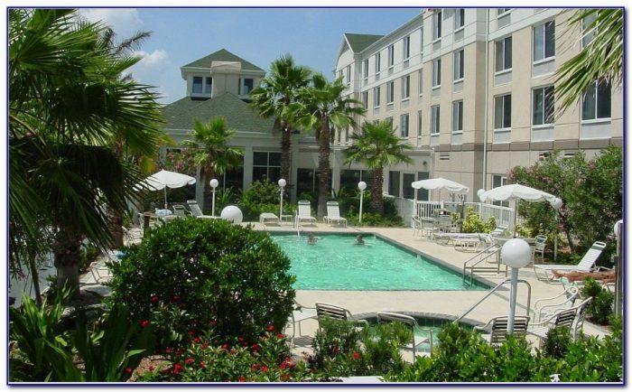 Hilton Garden Inn Sarasota Tamiami Trail Garden Home Design Ideas K2dw2bjnl353177