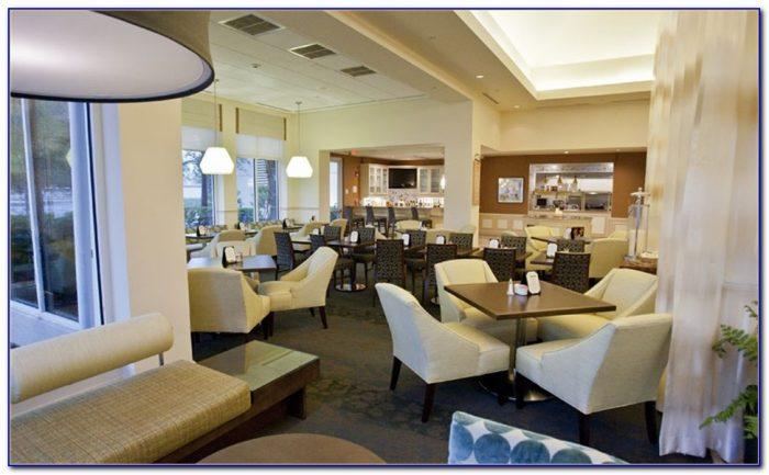 Hilton Garden Inn Sarasota Bradenton Airport Tripadvisor Garden Home Design Ideas
