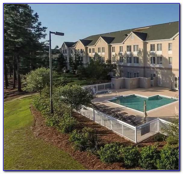 hilton garden inn savannah airport 80 clyde e martin drive - Hilton Garden Inn Savannah Airport