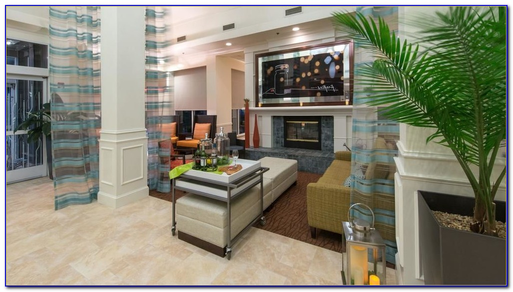 Hilton Garden Inn Savannah Ga Midtown Download Page Home Design Ideas Galleries Home Design