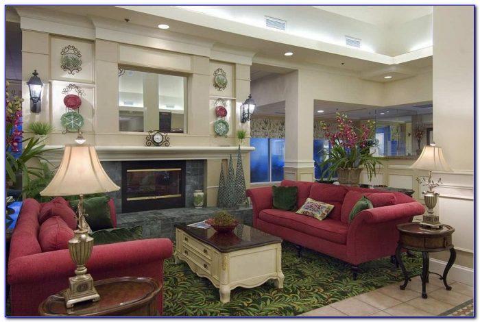 Hilton Garden Inn Savannah Midtown Abercorn Street Savannah Ga Garden Home Design Ideas