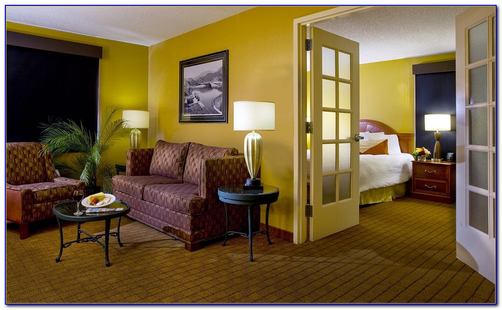 Hilton Garden Inn Scottsdale Old Town Scottsdale Az Garden Home Design Ideas Yaqo8wbpoj54990