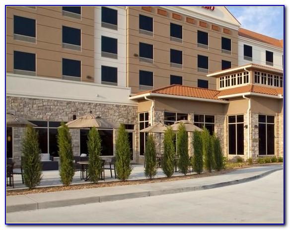 Hilton Garden Inn Springfield Or Garden Home Design Ideas A3npvemq6k54427