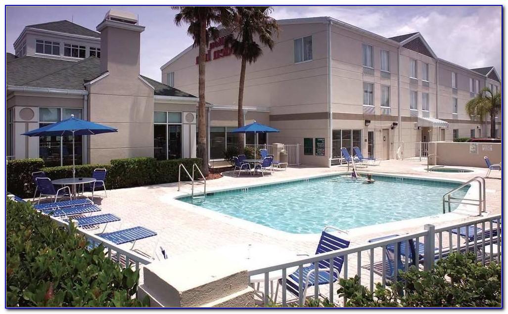 Hilton Garden Inn St Augustine Beach Tripadvisor Garden Home Design Ideas Xxpyj0znby52593