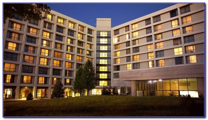 Hilton Garden Inn St Louis Shiloh