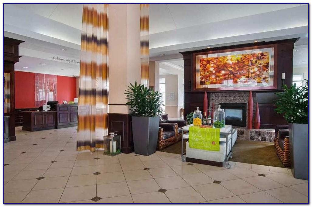Hilton Garden Inn St Louis Airport Tripadvisor Garden Home Design Ideas Abpwjzgqvx52979