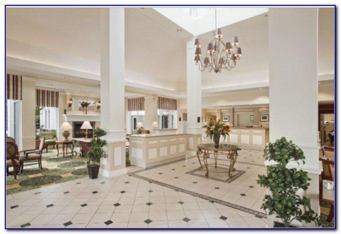 Hilton Garden Inn Syracuse Carrier Circle Garden Home Design Ideas 6zdajngqbx53407