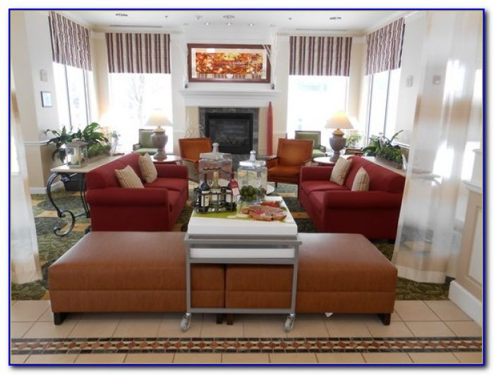Hilton Garden Inn Syracuse New York Garden Home Design Ideas Kvndvklq5w53415
