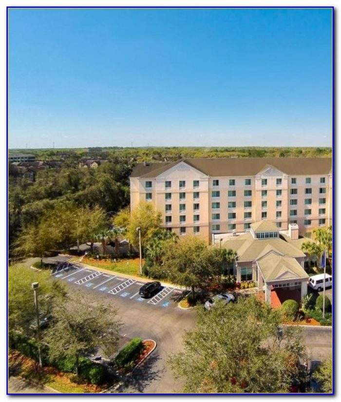 Hilton garden inn tampa north tripadvisor garden home for 13305 tampa oaks blvd temple terrace florida 33637