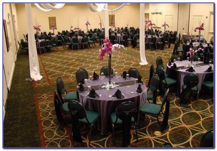 Hilton Garden Inn Temple Tx Restaurant Garden Home Design Ideas 8yqrd8ongr53419