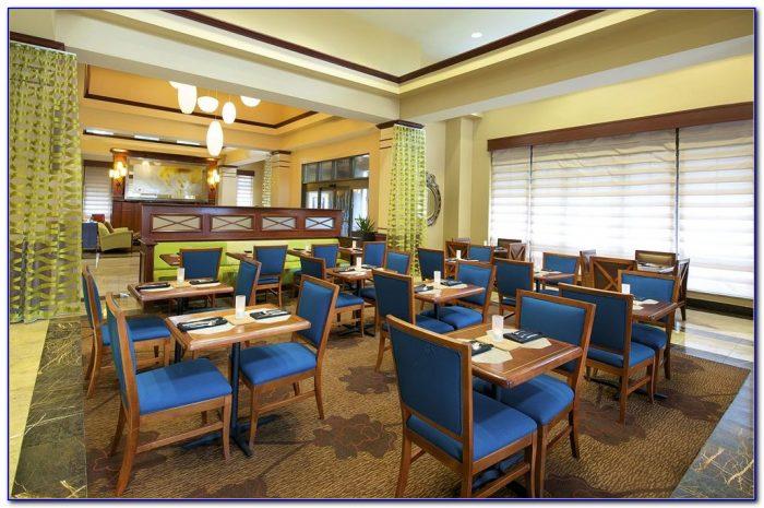 Hilton Garden Inn Myrtle Beach Sc Garden Home Design