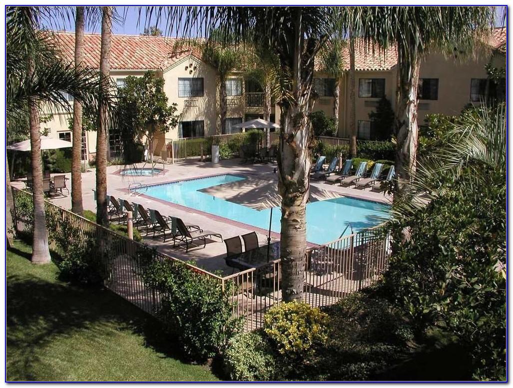 hilton garden inn valencia yelp - Hilton Garden Inn Valencia