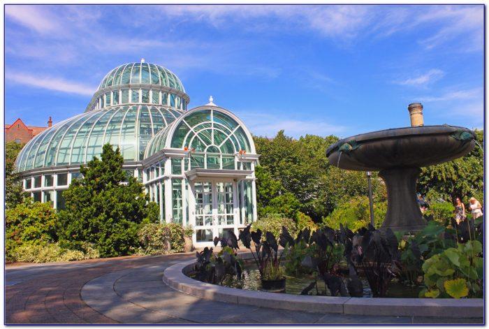Hilton Garden Inn Twinsburg Ohio Garden Home Design Ideas 6zdajerqbx52807