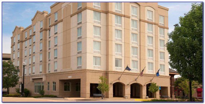 Hilton garden inn lafayette la pinhook garden home design ideas 25doq0mper52529 for Hilton garden inn west lafayette