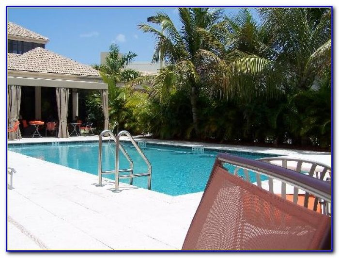 The Gardens Hotel Key West Fl Vereinigte Staaten. Hilton Garden Inn West  Palm Beach Airport Hotel