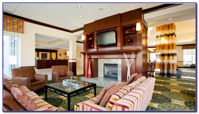 Hilton Garden Inn Winchester Va Jobs Garden Home Design Ideas Qvp2qpxqrg54820