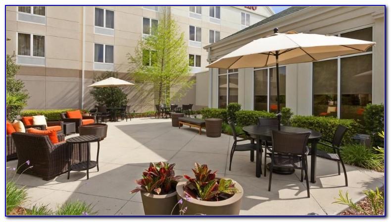 hotel hilton garden inn gainesville ga - Hilton Garden Inn Gainesville Ga
