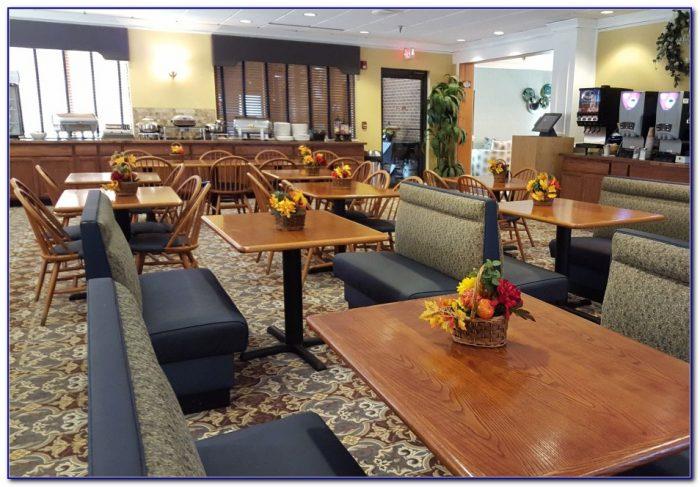 Hotels Close To Busch Gardens Williamsburg Va Garden Home Design Ideas 4vn4g59pne52983