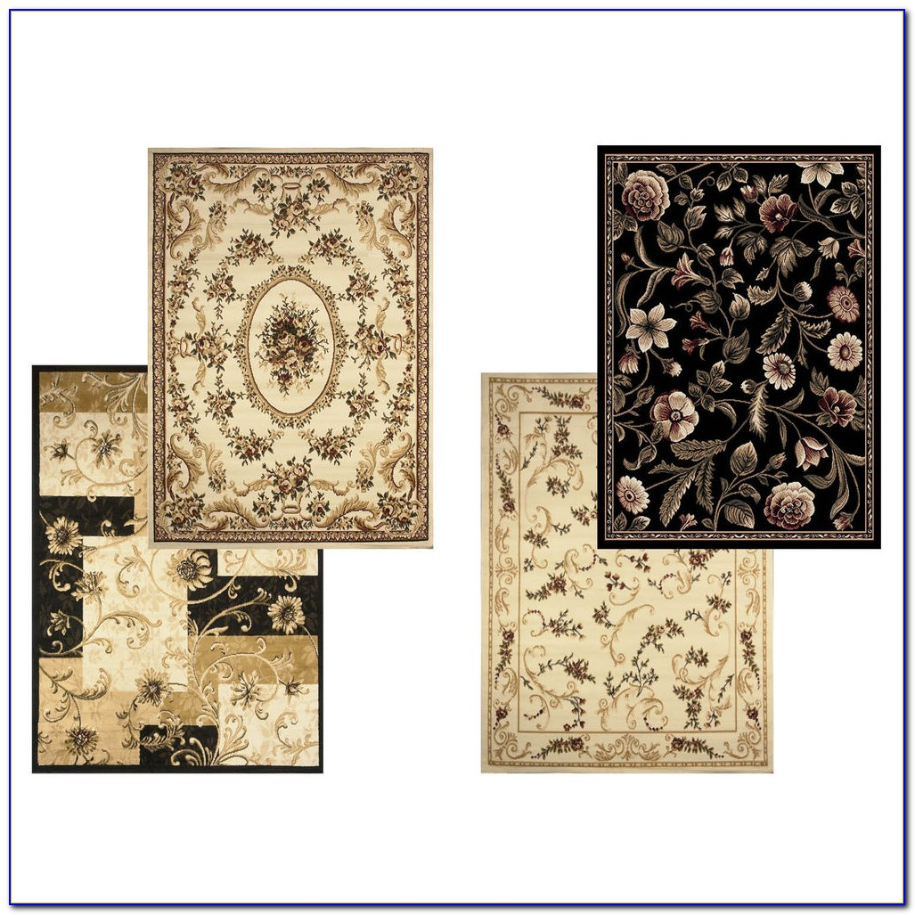 Rugs : Home Design Ideas #8anGY5JQgR56540