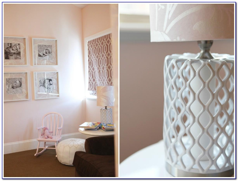ikea flokati rug australia rugs home design ideas. Black Bedroom Furniture Sets. Home Design Ideas