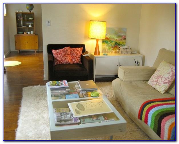 ikea flokati rug canada rugs home design ideas. Black Bedroom Furniture Sets. Home Design Ideas